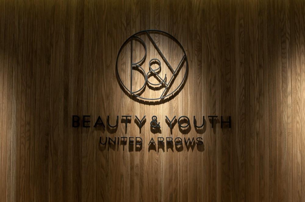 beautyandyouth-taipei-2-beautyandyouth_interview_nikon-5977