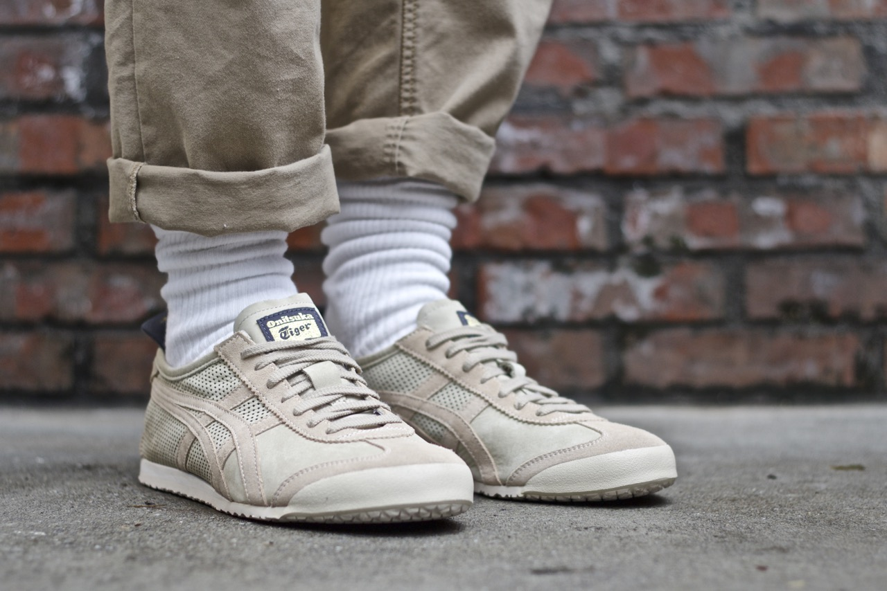 for sale run shoes exceptional range of styles onitsuka tiger mexico 66 2015 ss19 – KEEDAN.COM