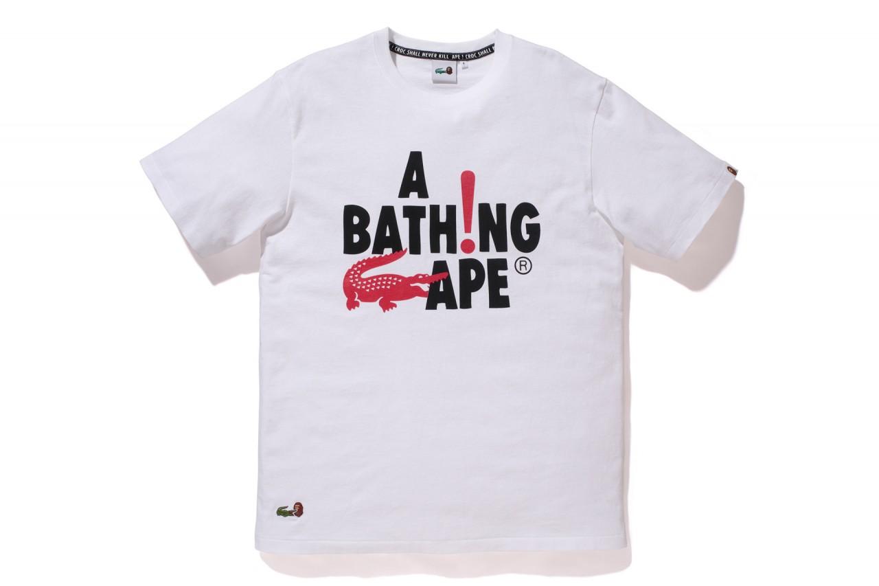 bape-lacoste-collection-11-1920x1280
