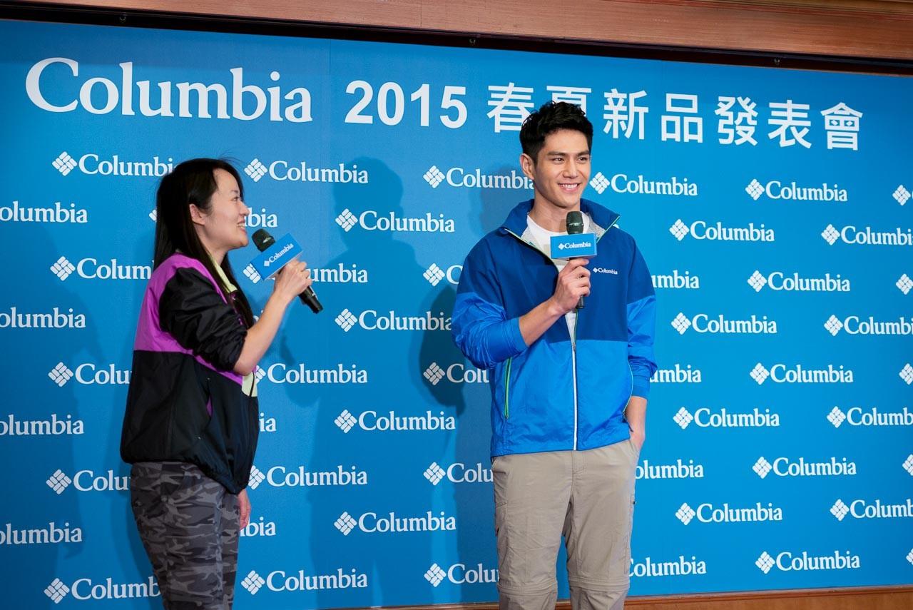 columbia-2015-outdoor-launch-event-9-20150414-columnbia-1000521