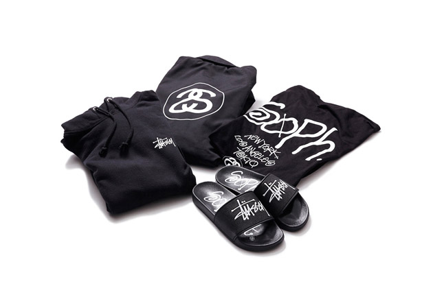 sophnet-stussy-ss15-capsule-collection-1