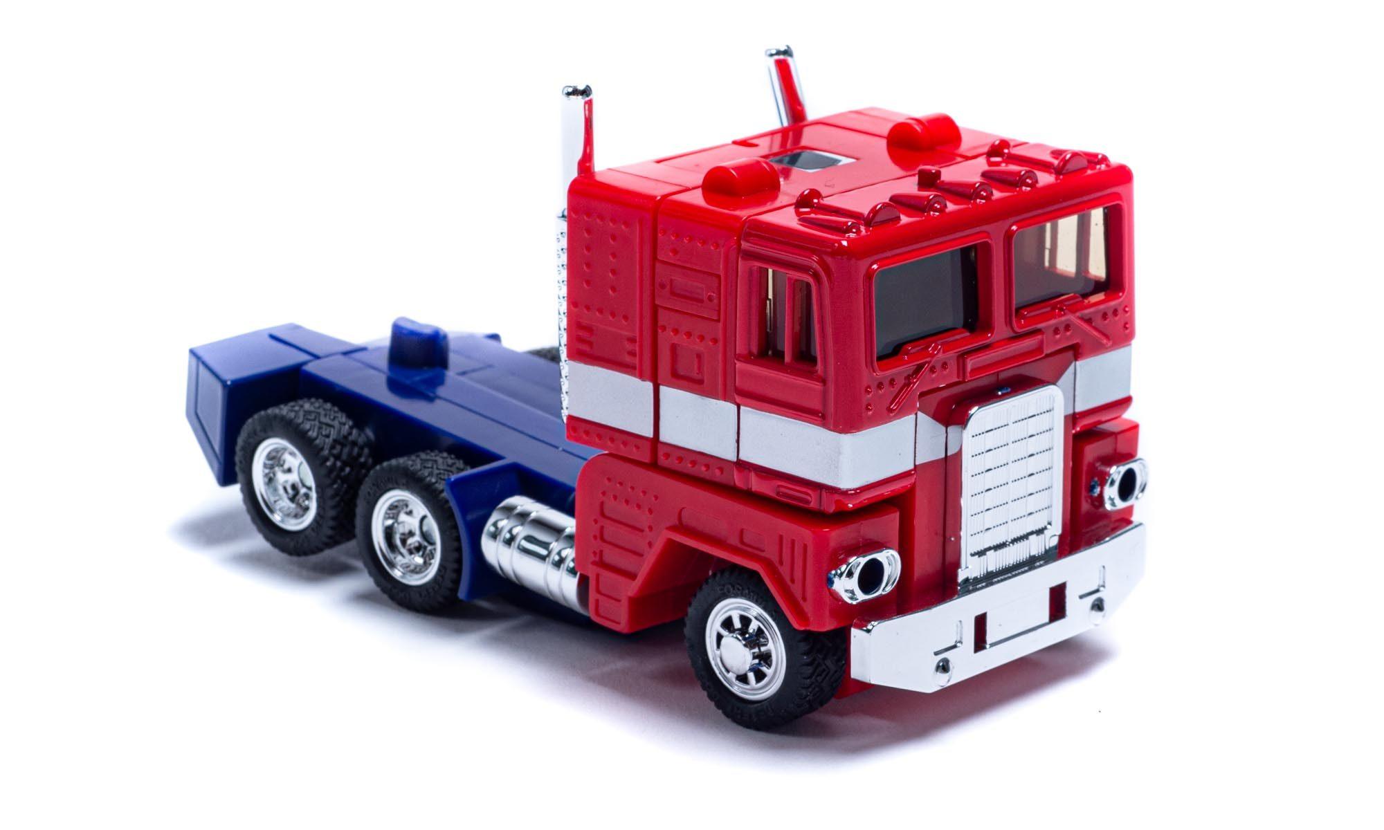 20190627-20190627-Transformers Optimus Prime-7389