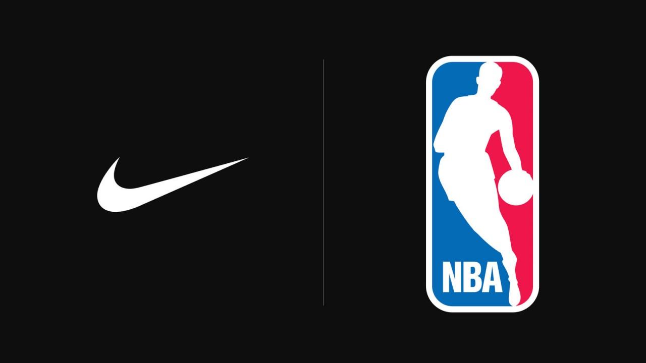 全球资讯_全球新闻 / nike 正式成为 nba,wnba 以及 nba d-league 球衣供应商