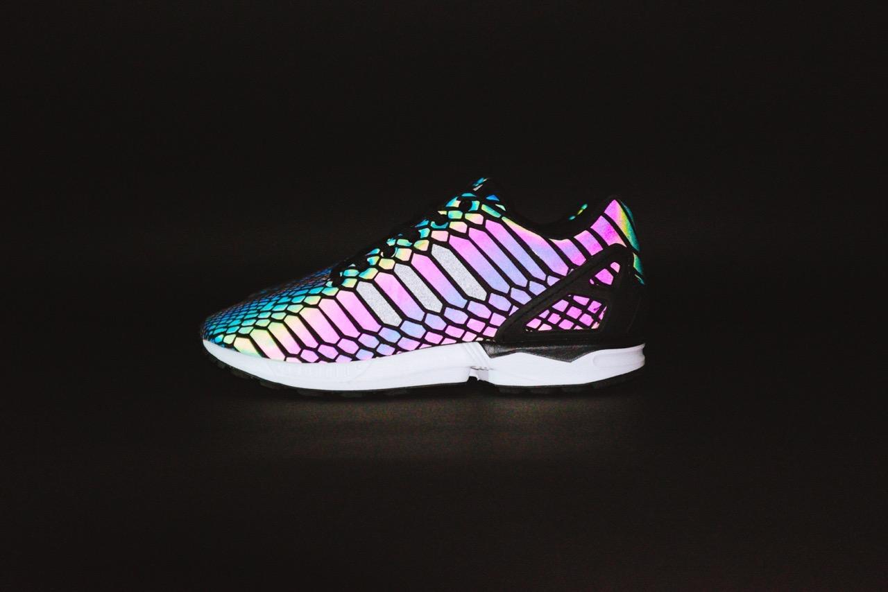 c28dd6d799861 adidas zx flux xeno 2 – 2 – KEEDAN.COM