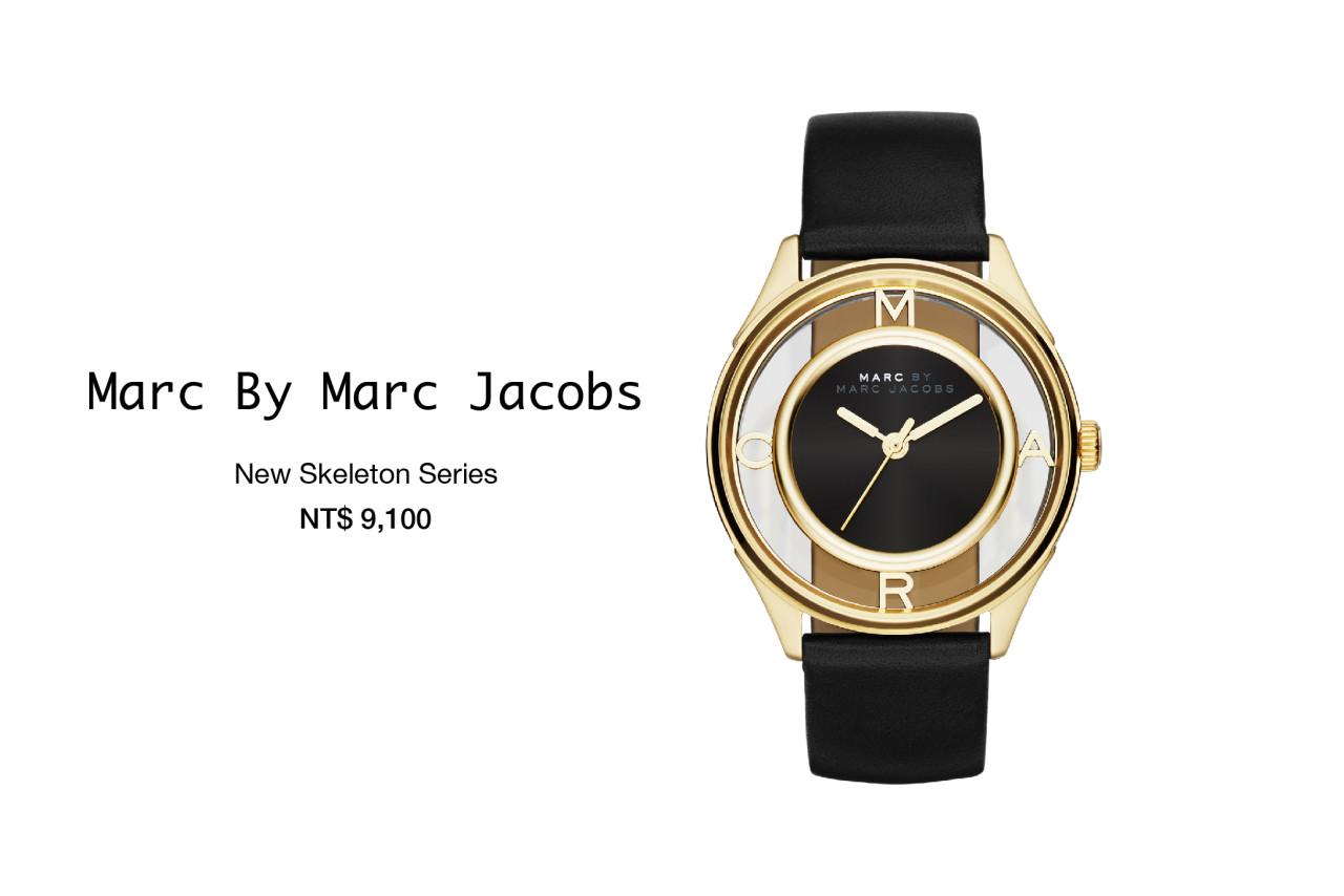 female-watch-choice-05-01