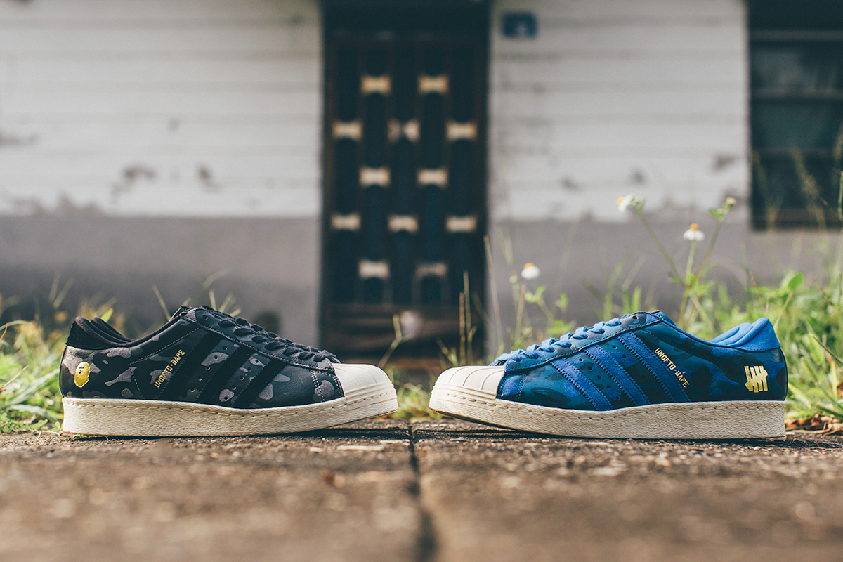 undefeated-inc-x-bape-x-adidas-consortium-superstar-80v-00