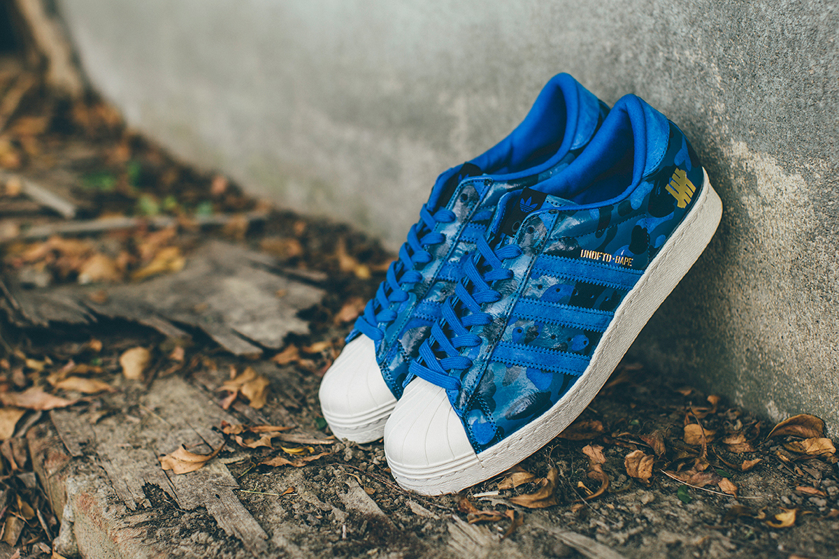 undefeated-inc-x-bape-x-adidas-consortium-superstar-80v-05