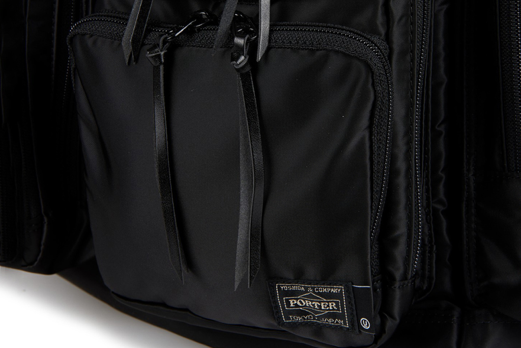 undercover-x-porter-2015-fall-winter-nylon-backpack-2