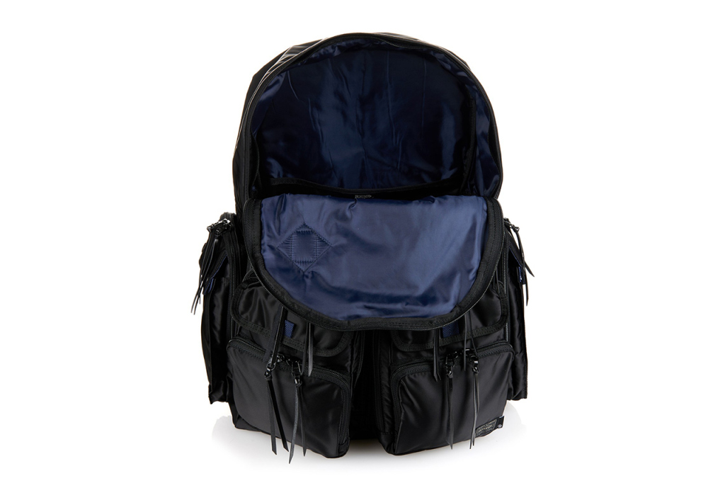 undercover-x-porter-2015-fall-winter-nylon-backpack-3