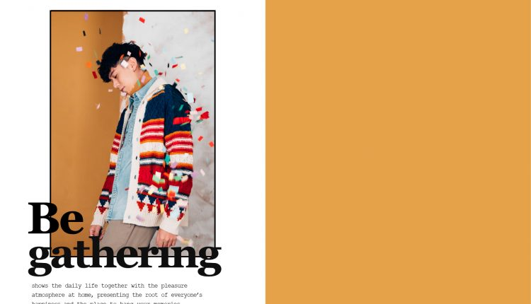 hotel-v-2015-winter-collection-be-gathering-lookbook-01