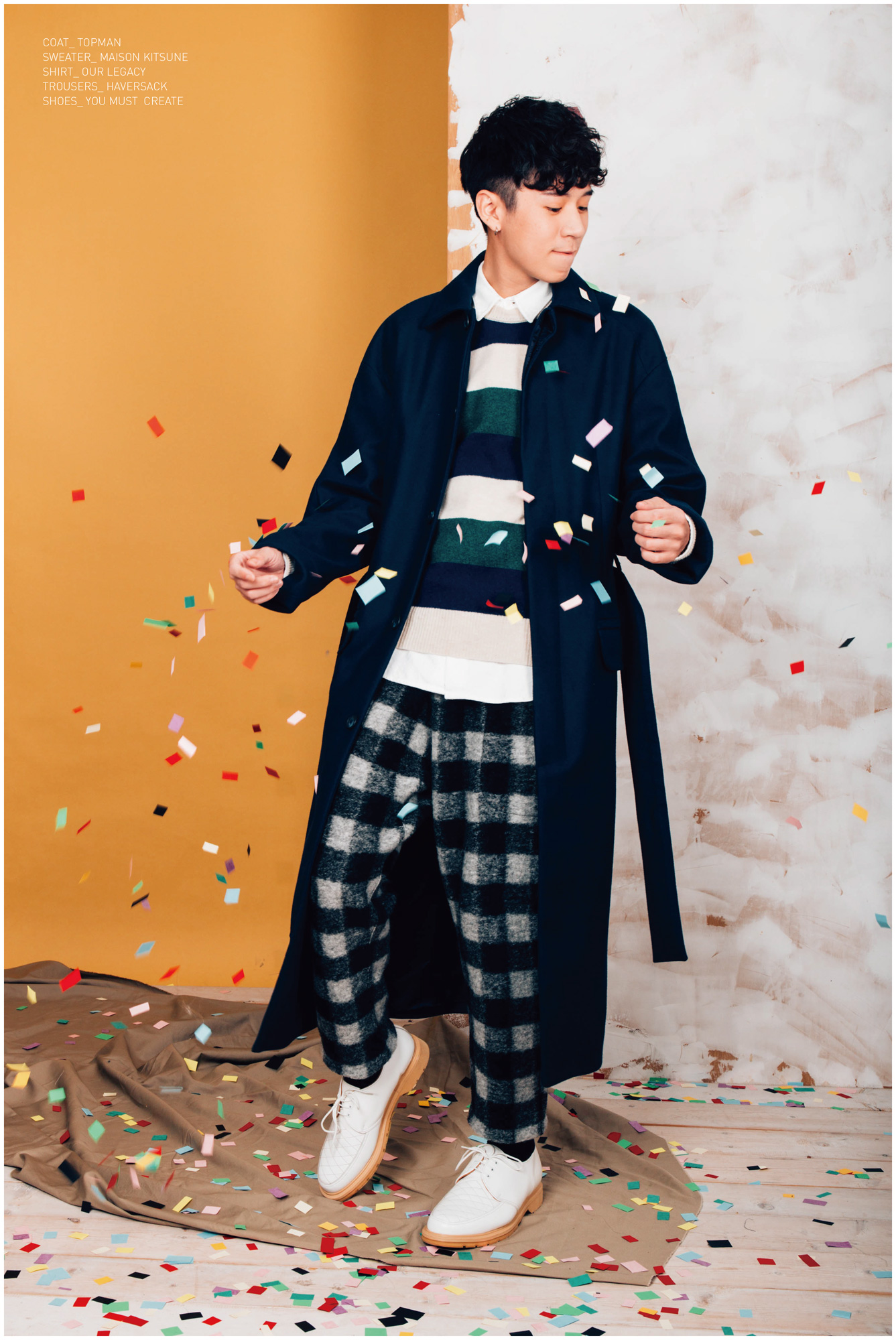 hotel-v-2015-winter-collection-be-gathering-lookbook-02