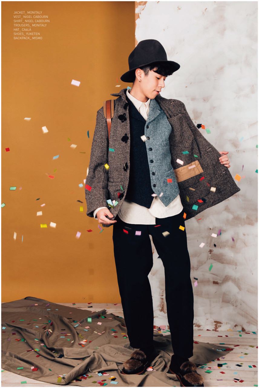 hotel-v-2015-winter-collection-be-gathering-lookbook-04