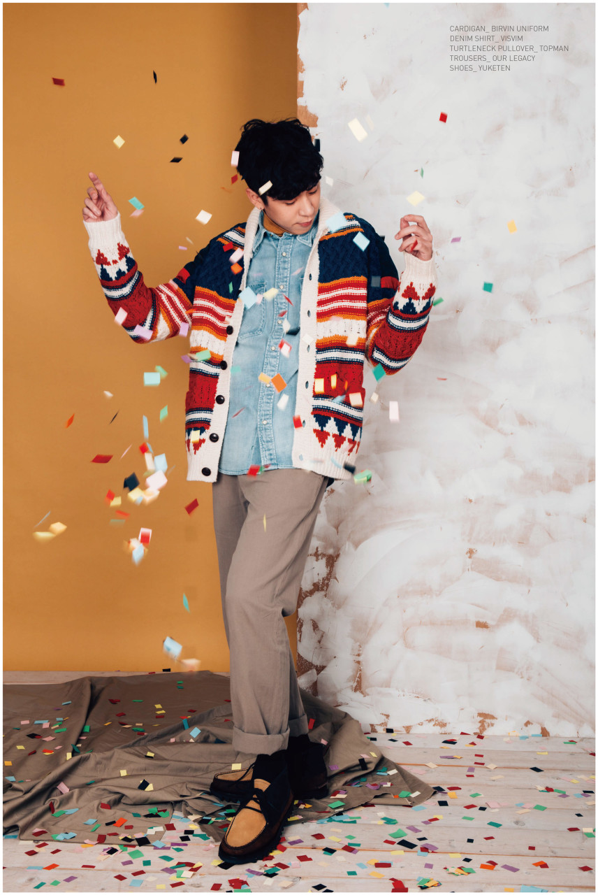 hotel-v-2015-winter-collection-be-gathering-lookbook-05