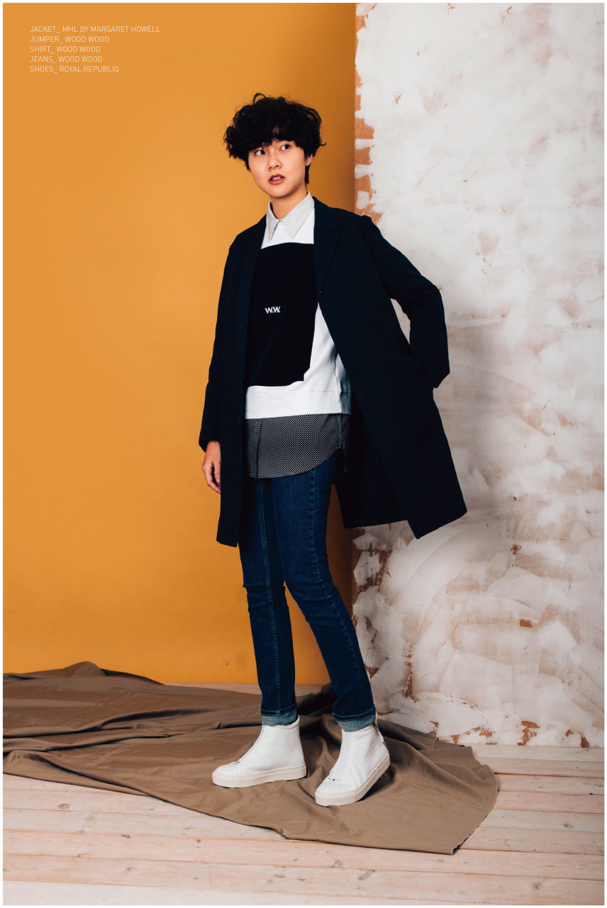 hotel-v-2015-winter-collection-be-gathering-lookbook-06