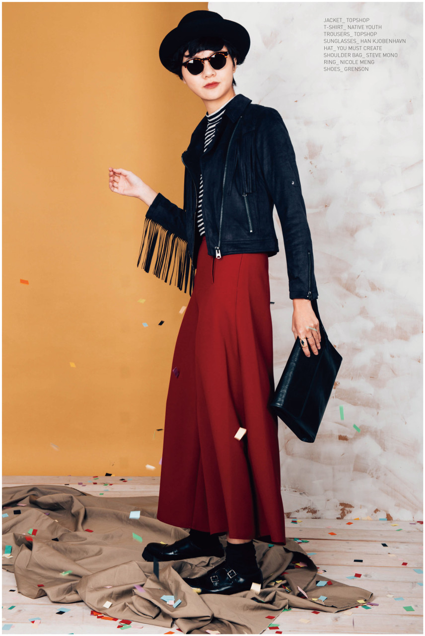 hotel-v-2015-winter-collection-be-gathering-lookbook-07