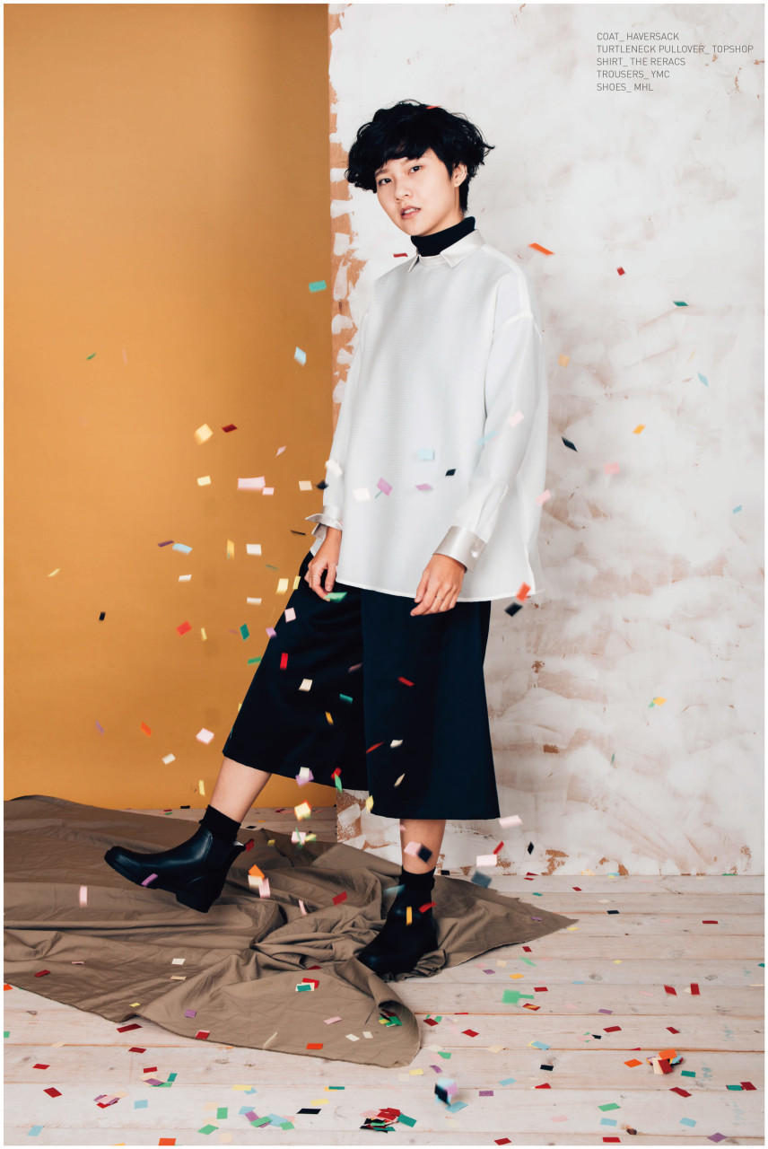 hotel-v-2015-winter-collection-be-gathering-lookbook-08