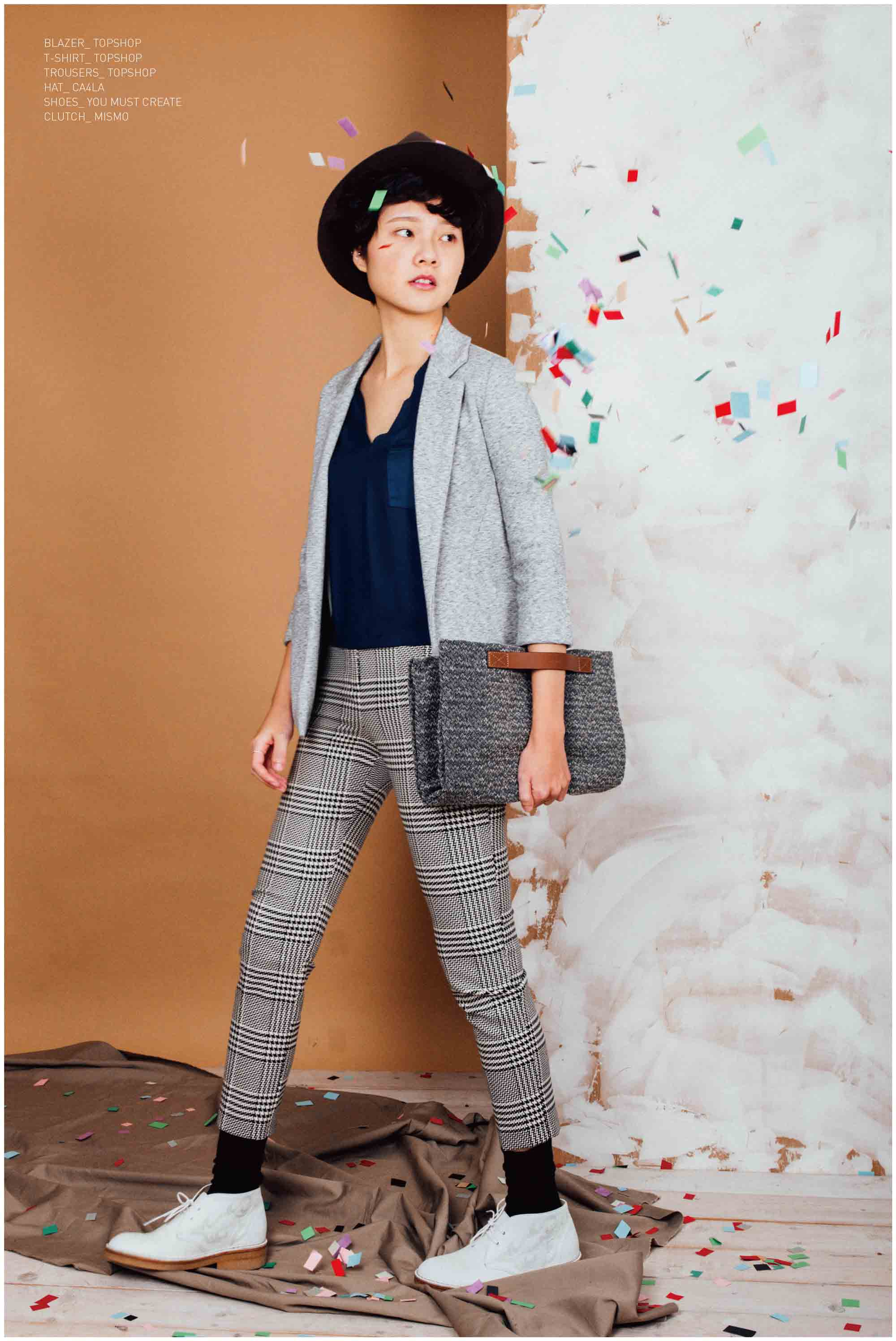hotel-v-2015-winter-collection-be-gathering-lookbook-09