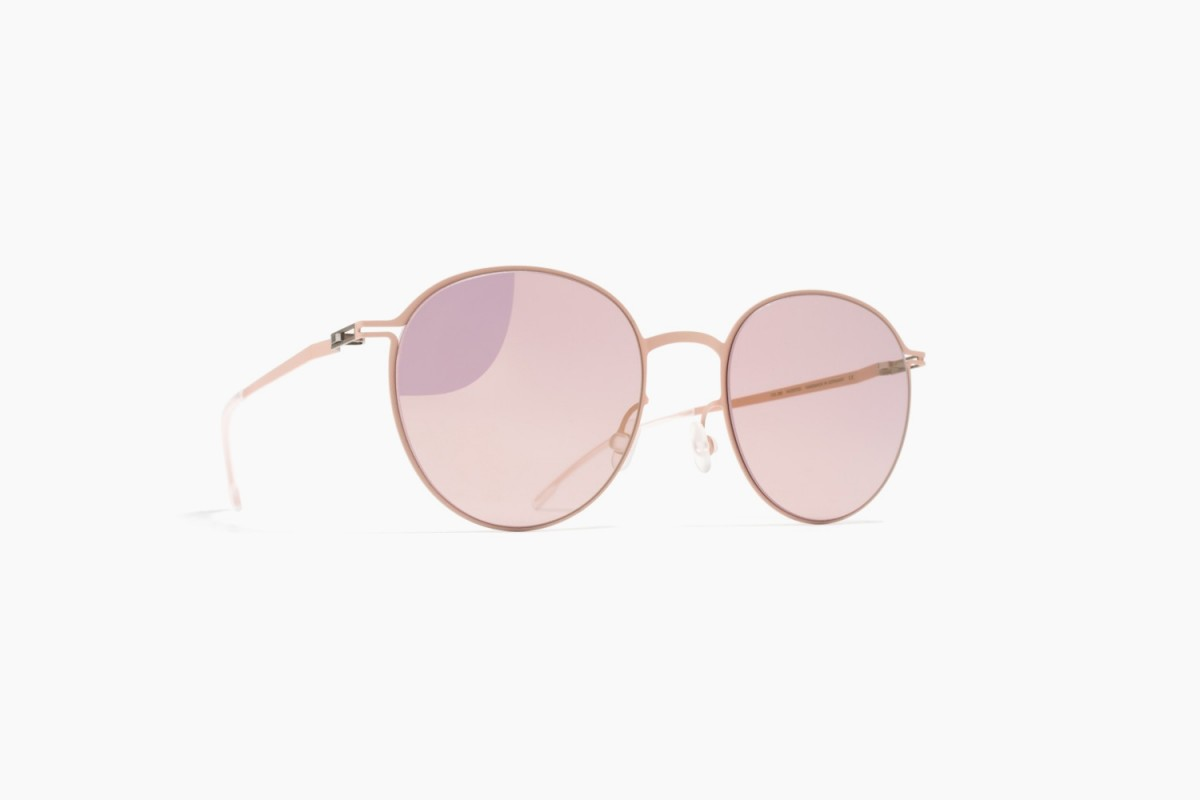 mykita-dover-street-market-lite-sunglasses-2-1200x800