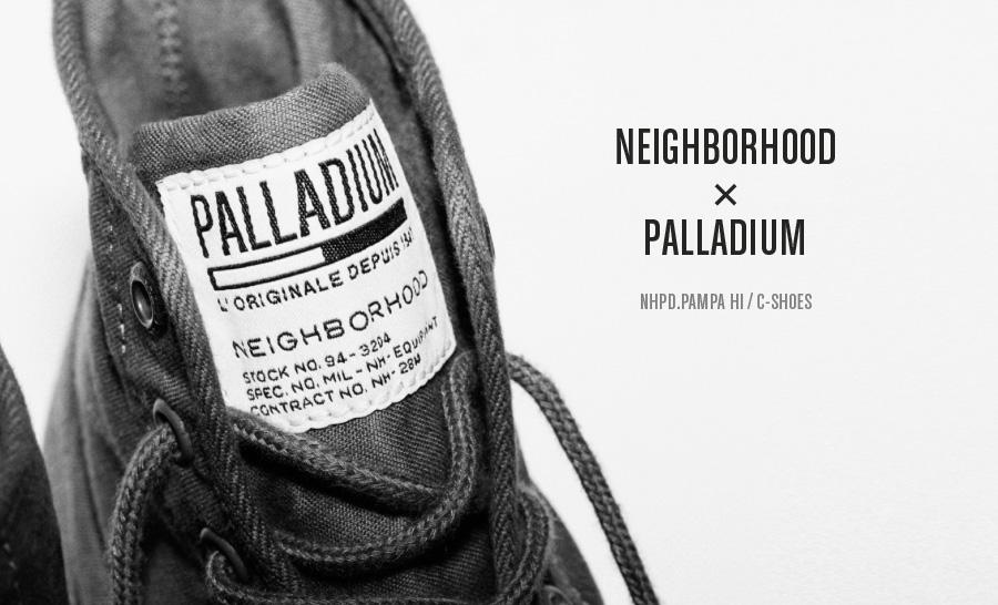 neighborhood-x-palladium-boots-01