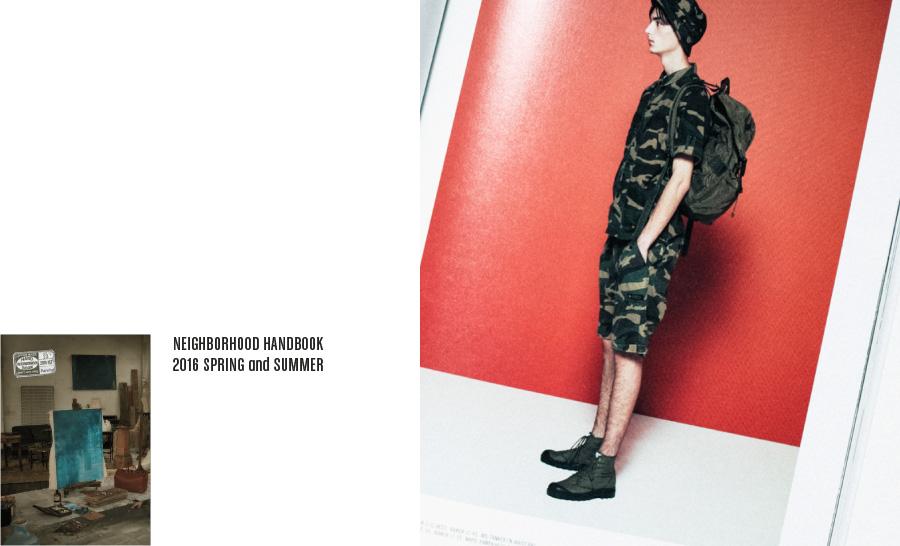 neighborhood-x-palladium-boots-03