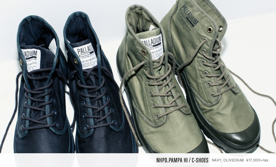 neighborhood-x-palladium-boots-04