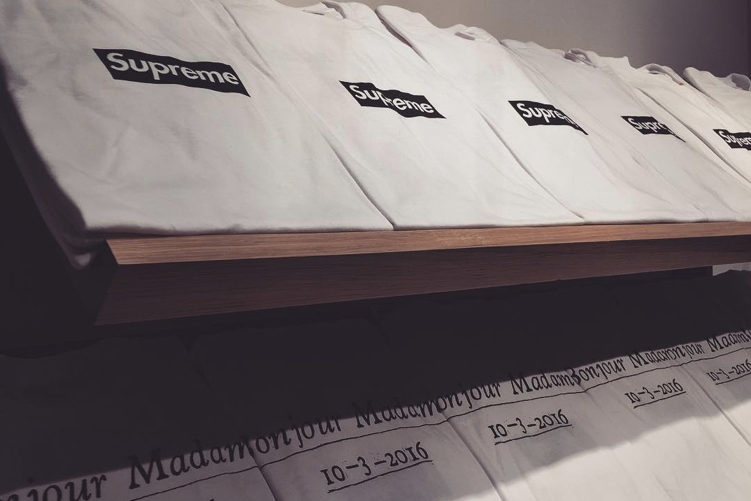 supreme-paris-box-logo-tee-first-look-01