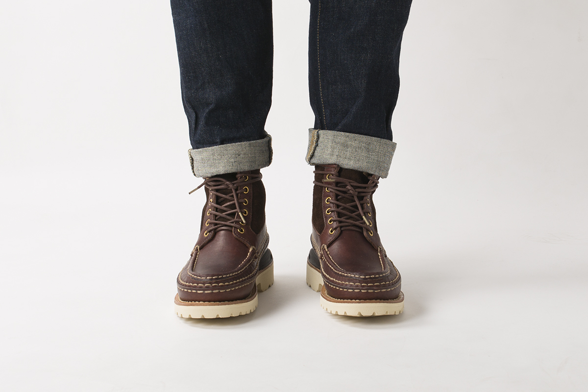 visvim-ss16-grizzly-boots-mid-folk-03