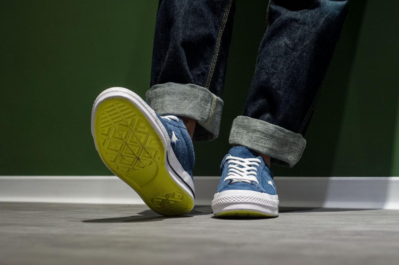 20120111-converse-fragmentdesign-onestar-74-7745