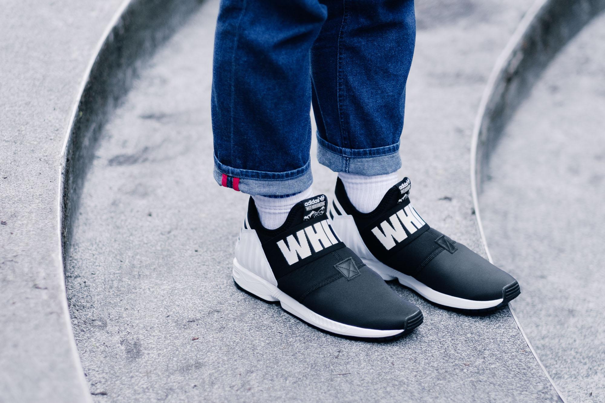 50f06a2fdff8 adidas-originals-x-white-mountaineering-zx-flux-plus-01 – KEEDAN.COM