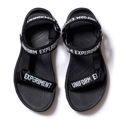 uniform-experiment-teva-sandals-1