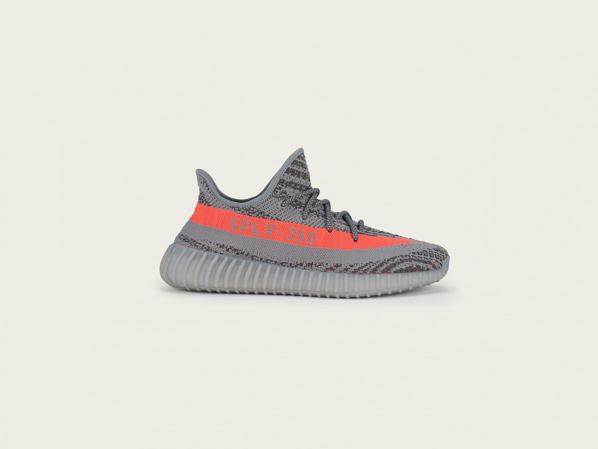 adidas-originals-by-kanye-west-yeezy-boost-350-v2_ntd8800%e7%94%b7%e5%a5%b3%e9%9e%8b%e6%ac%be-1