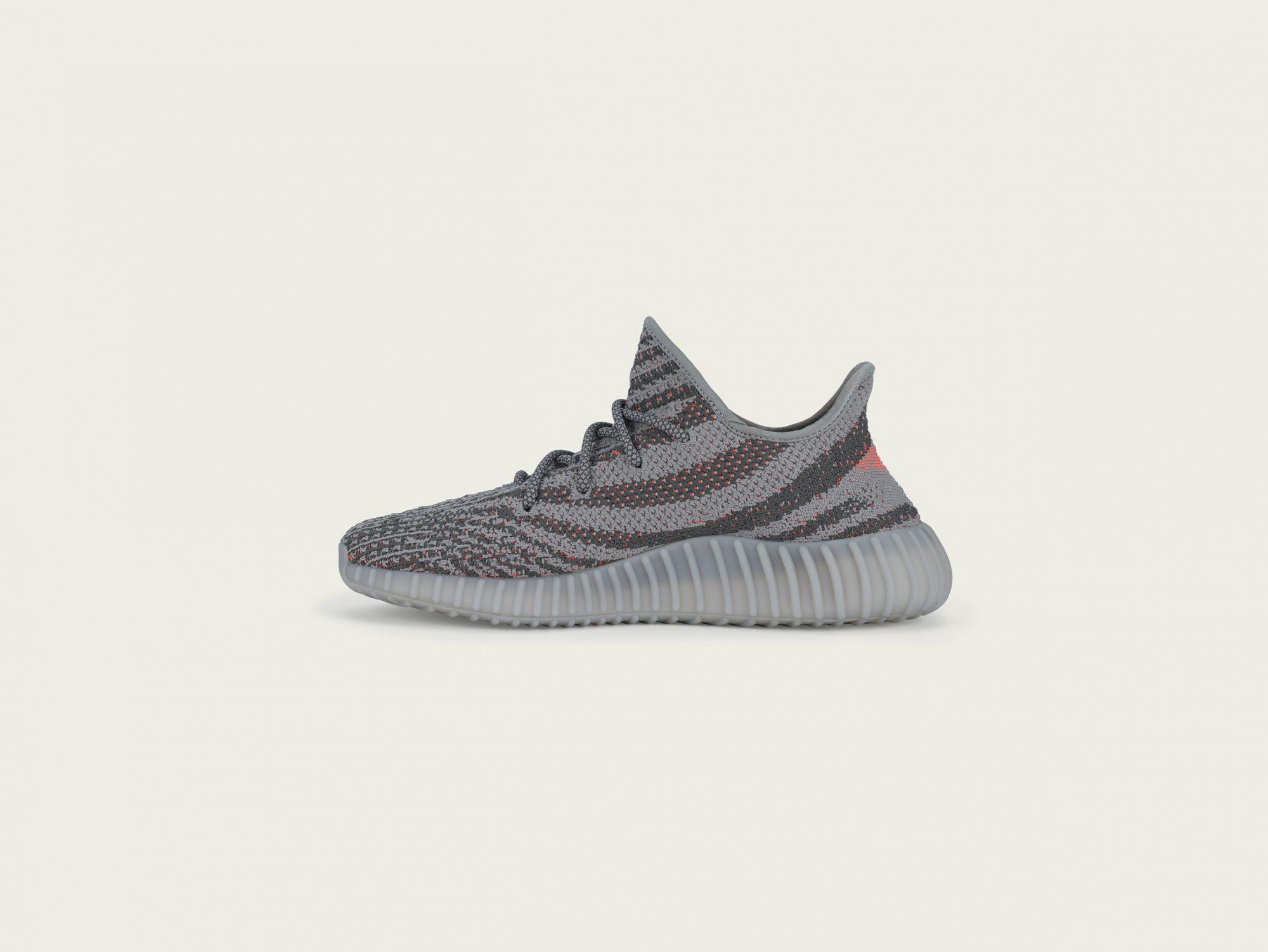 adidas-originals-by-kanye-west-yeezy-boost-350-v2_ntd8800%e7%94%b7%e5%a5%b3%e9%9e%8b%e6%ac%be-3