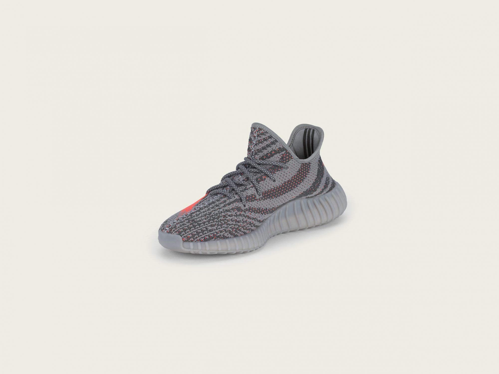 adidas-originals-by-kanye-west-yeezy-boost-350-v2_ntd8800%e7%94%b7%e5%a5%b3%e9%9e%8b%e6%ac%be-4