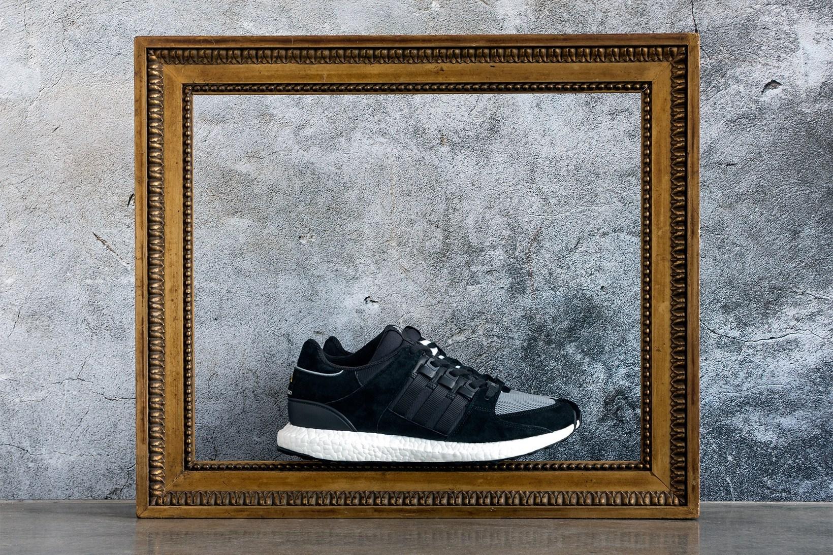 concepts-adidas-consortium-eqt-93-16-0011
