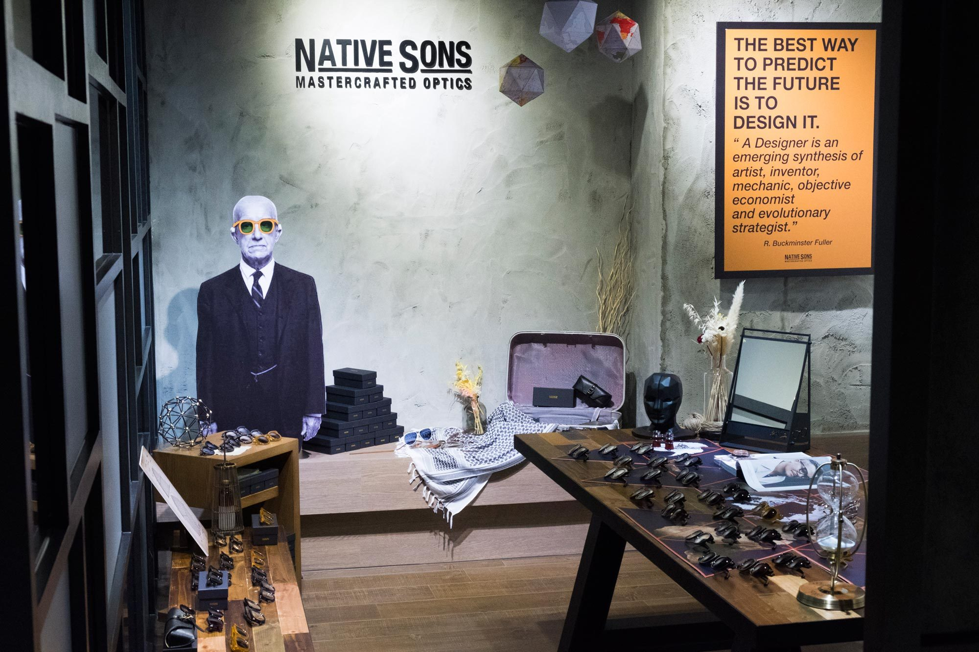 native-sons-taipei-pop-up-store-01