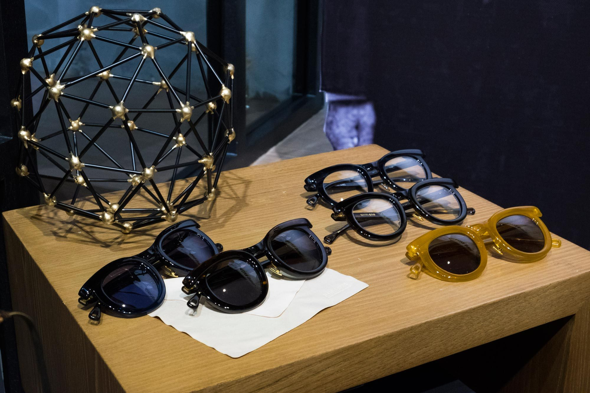 native-sons-taipei-pop-up-store-03