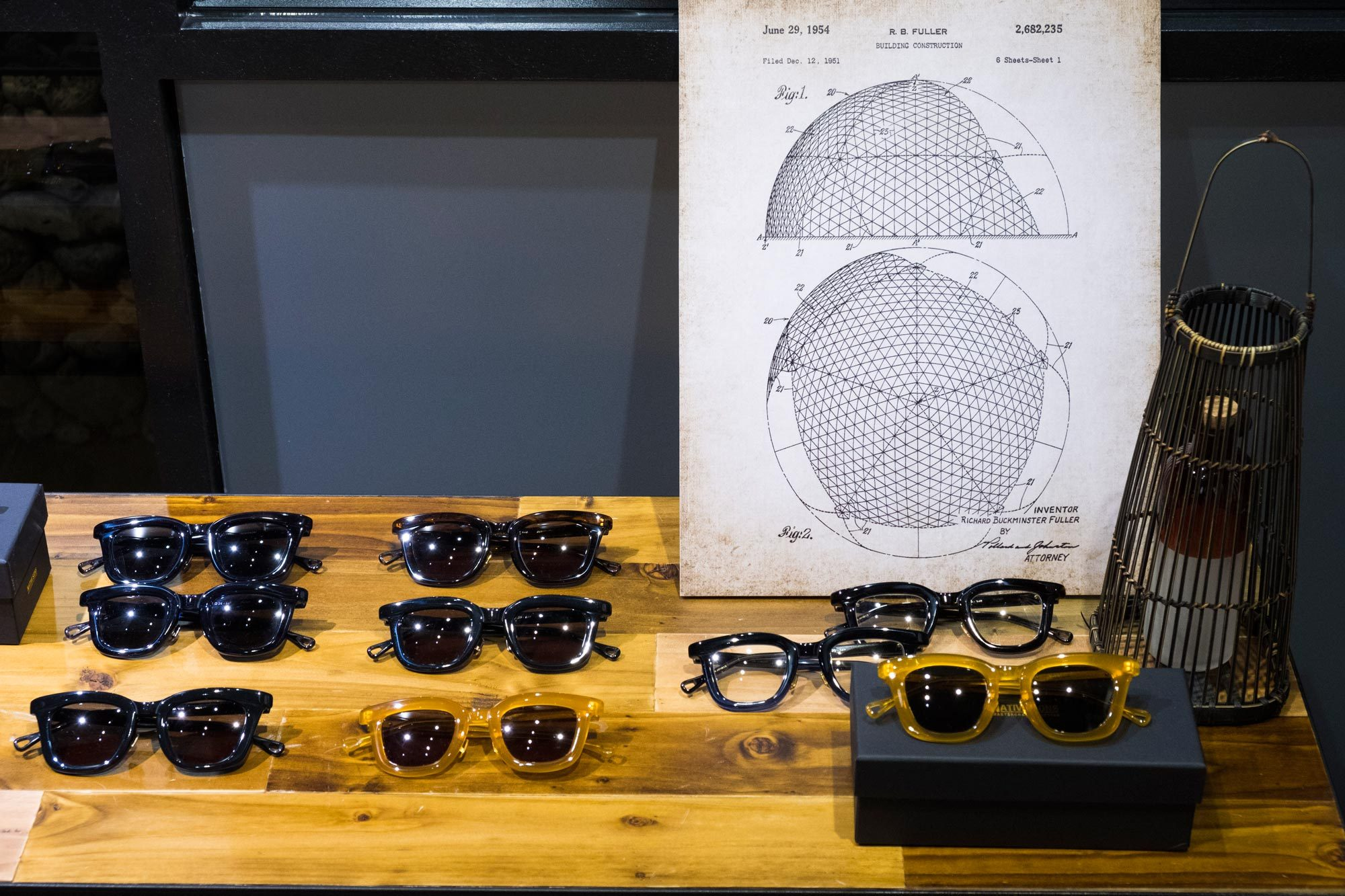native-sons-taipei-pop-up-store-04