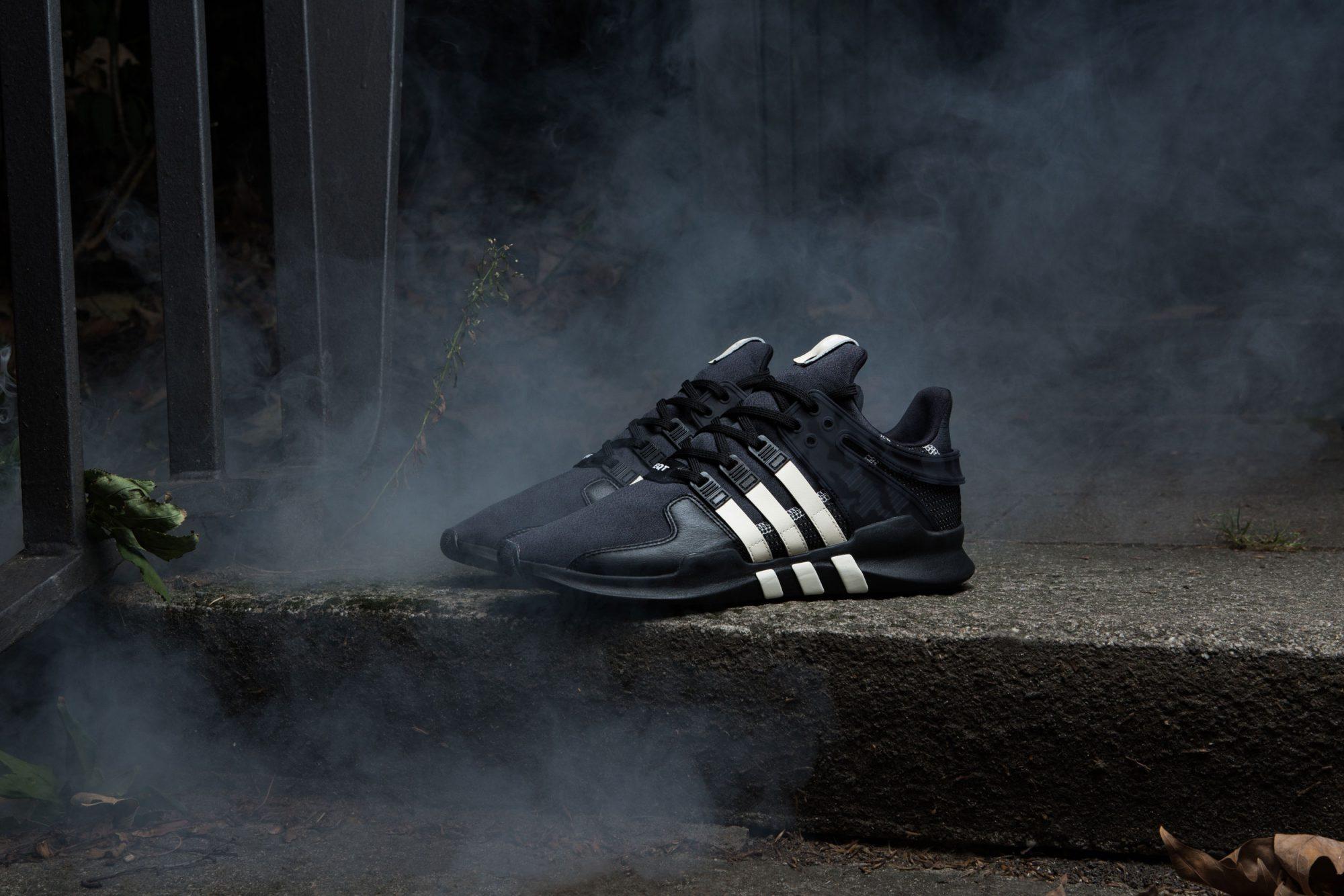 adidas-undftd-eqt-support-adv-02