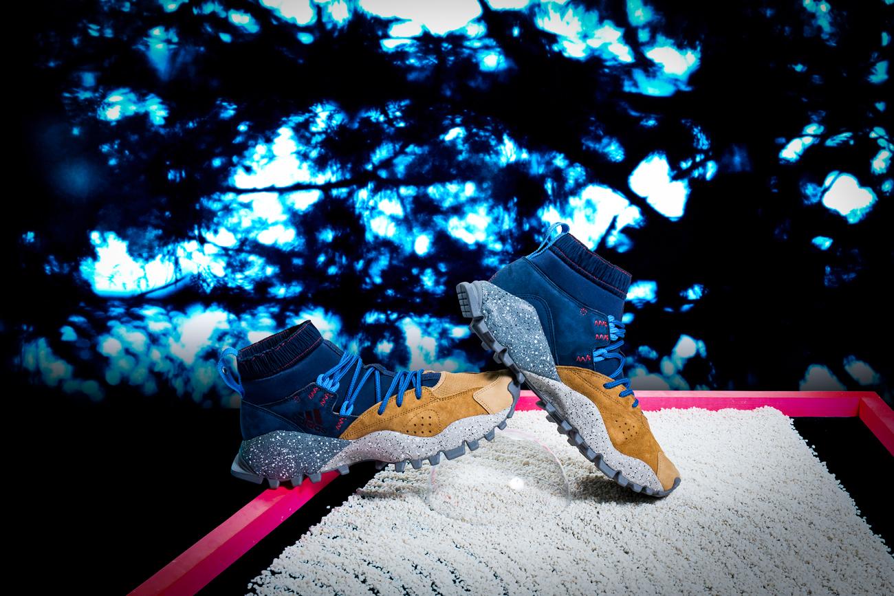 adidas_v01_maximum