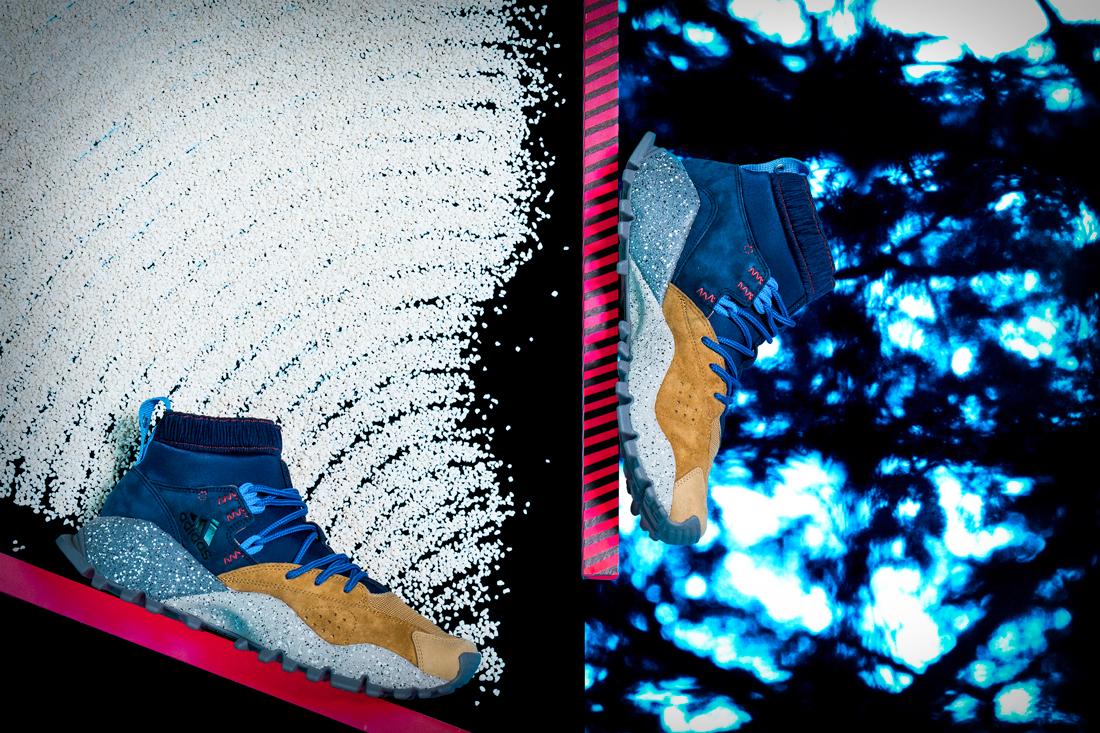 adidas_v03_maximum