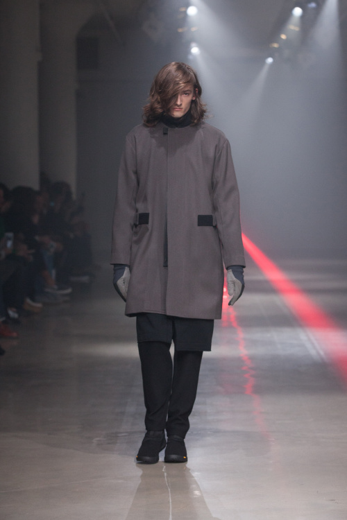 n-hoolywood-2016-fall-winter-collection-110