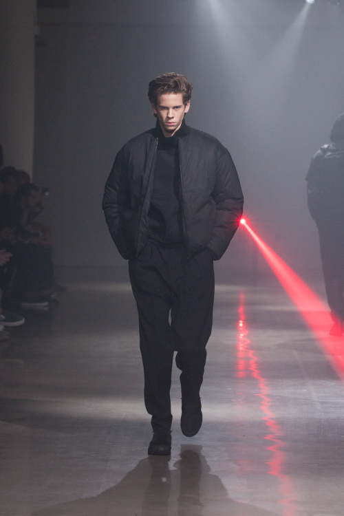 n-hoolywood-2016-fall-winter-collection-111