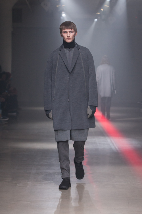 n-hoolywood-2016-fall-winter-collection-210