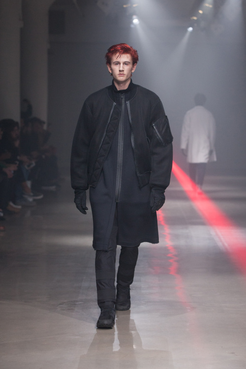 n-hoolywood-2016-fall-winter-collection-61
