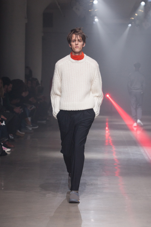 n-hoolywood-2016-fall-winter-collection-81