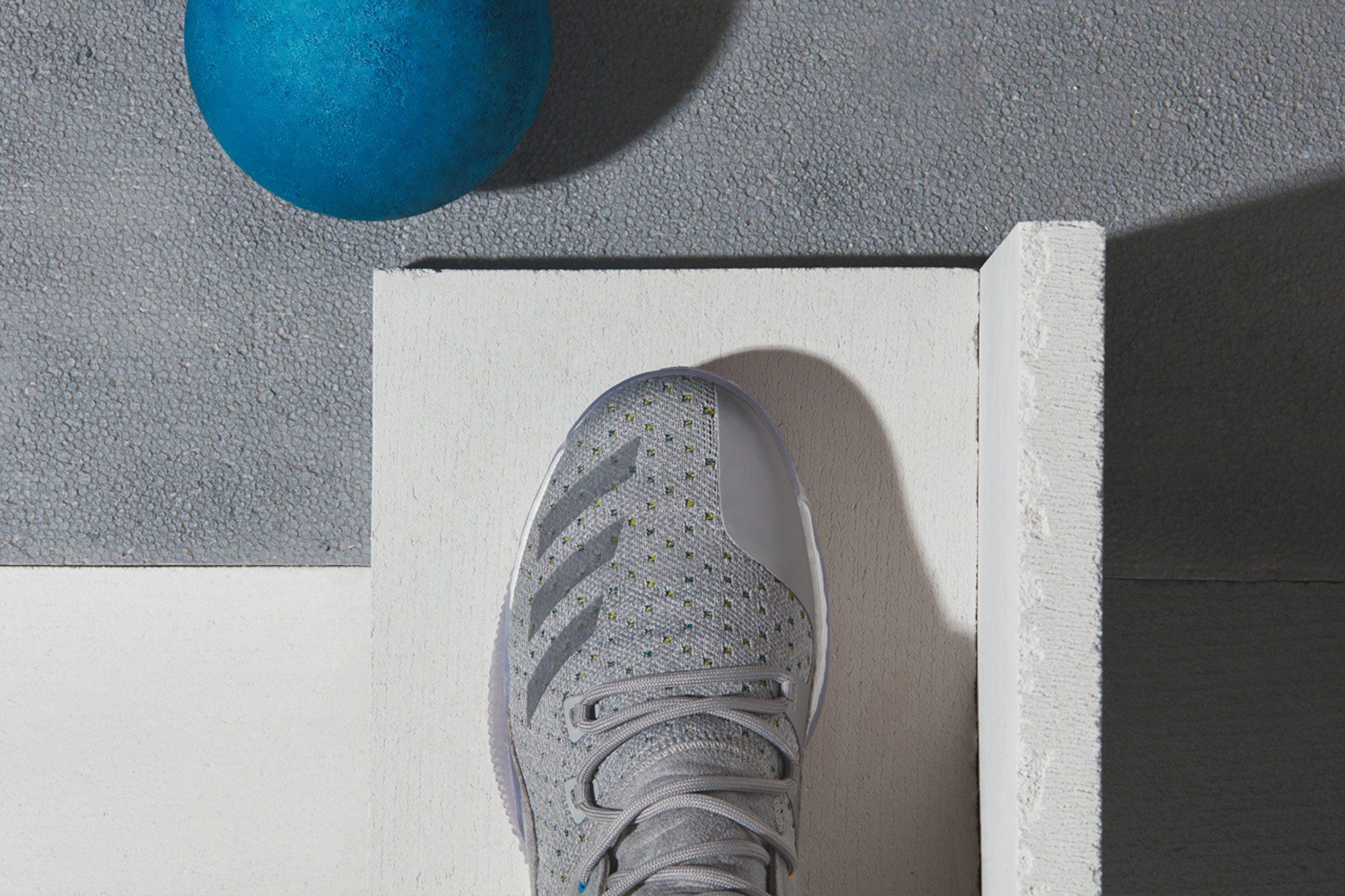 adidas-consortium-sns-d-rose-7-pk-2