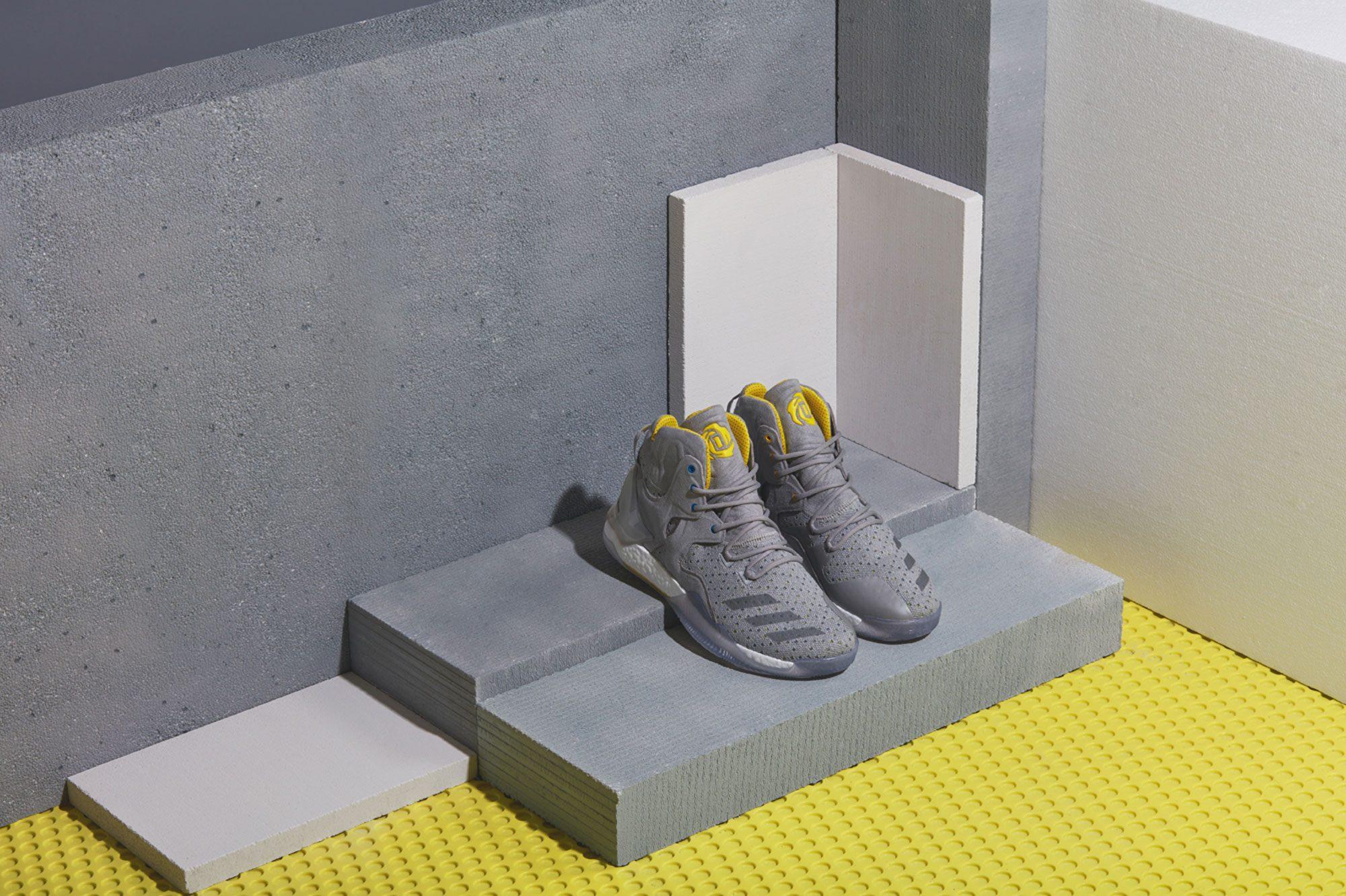 adidas-consortium-sns-d-rose-7-pk-3