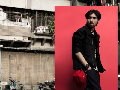 g-shock-borned-in-the-red-lookbook-01