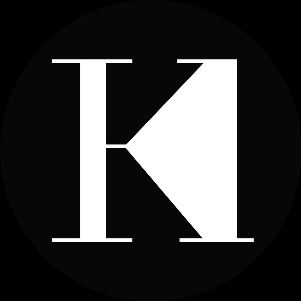 KEEDAN.COM