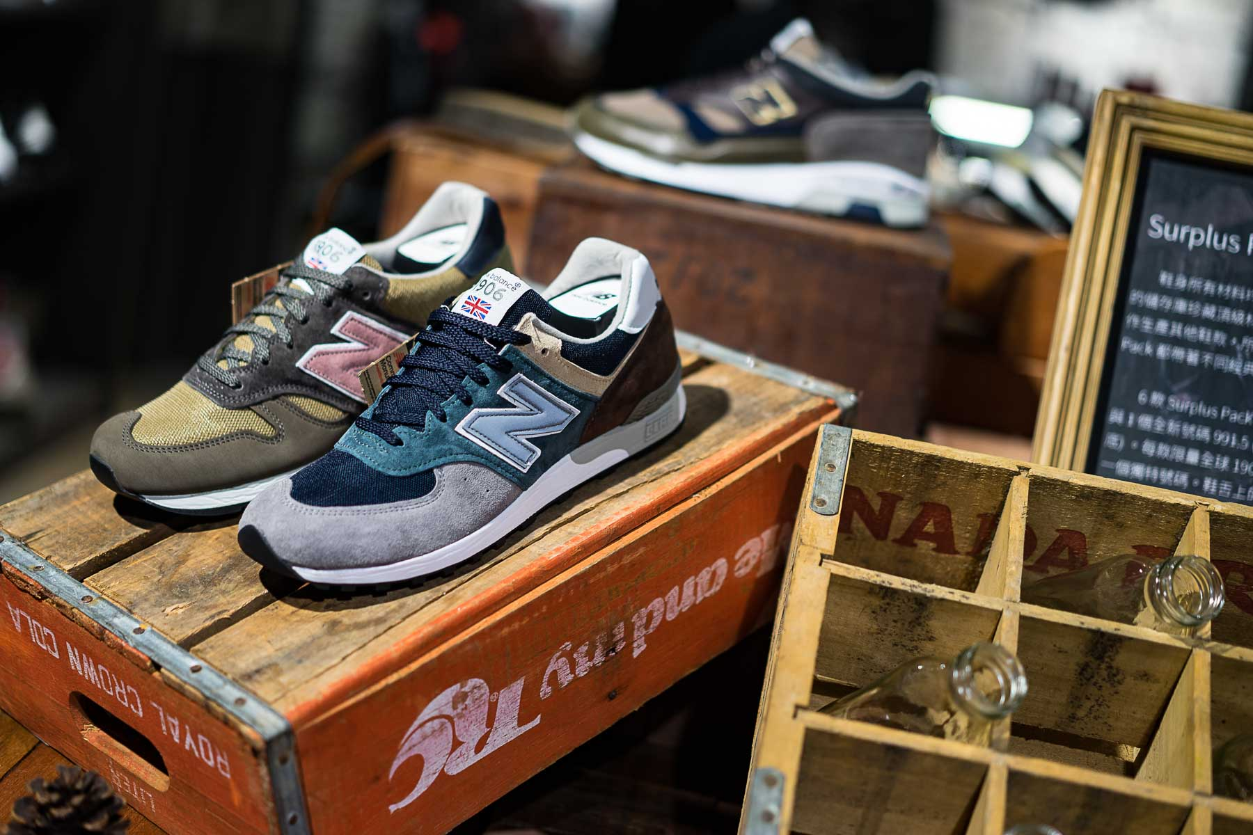 new-balance-nb-187-concept-store-16